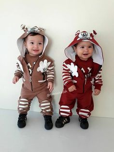 9259696e85d5 Onesies, Hipster, Hipsters, Hipster Outfits, Boyshorts, Baby Overalls
