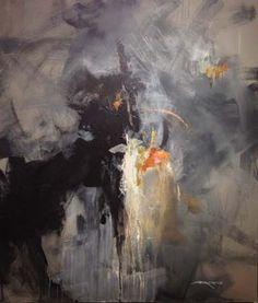 """""""Harlem Nocturne""""  Charles Ross"""