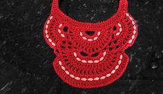http://pry-olyver.blogspot.com.br/2012/11/os-acessorios-do-verao-2013.html