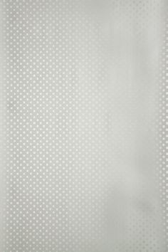 Polka Square BP 1079 | Wallpaper Patterns | Farrow & Ball