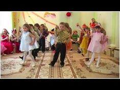 Zumba Kids, Talent Show, Preschool, Sports, Youtube, Carnival, Theater, Musica, Dancing