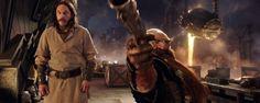 Warcraft: İki Dünyanın İlk Karşılaşması Nihayet Geldi!