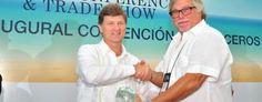 INAUGURA DE LA MADRID LA XXII CONFERENCIA ANUAL DE LA ASOCIACIÓN DE CRUCEROS DE FLORIDA Y EL CARIBE