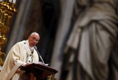 In speaking of the World War I-era slaughter of Armenians, the pontiff upset officials in Turkey, which has resisted the genocide designation, saying that a large number of Turks were also killed during that period.