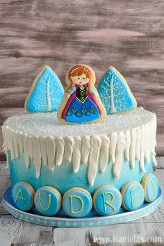 Image result for recipe for frozen cake