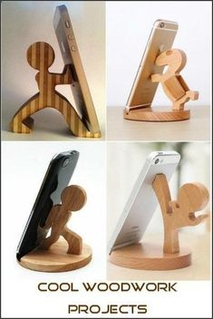 small woodworking projects that sell easily