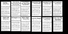 print minis Music Room