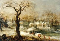 Joos-de-Momper-the-Younger-xx-Winter-Landscape-II-xx-Private-Collection.jpeg (1757×1201)