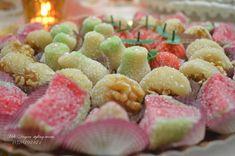 עוגיות קוקוס למימונה - חיפוש ב-Google