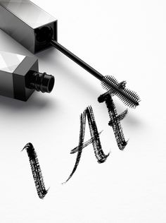 A personalised pin for IAF. Written in New Burberry Cat Lashes Mascara, the new eye-opening volume mascara that creates a cat-eye effect. Sign up now to get your own personalised Pinterest board with beauty tips, tricks and inspiration.