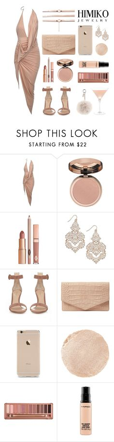 """Follow my brand @babyhimiko"" by baludna ❤ liked on Polyvore featuring Dolce Vita, INC International Concepts, Gianvito Rossi, Emily Cho, Wander Beauty, Urban Decay, MAC Cosmetics and Fendi"