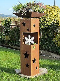 Best XXXL Metall Ger tehaus Ger teschuppen Garten Schuppen Gartenhaus Grau m NEUsparen sparen de sparen info Preisvergleich Pinterest
