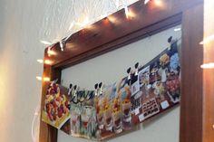 Amelitas Decorações Criativas » Degustação Amelitas Gourmet – maio / 2015