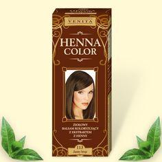 SHOP-PARADISE.COM Haarbalsam mit färbendem Effekt auf Henna-Basis, 75 ml, Farbton: Hellbraun 2,51 € http://shop-paradise.com/de/haarbalsam-mit-faerbendem-effekt-auf-henna-basis-75-ml-farbton-hellbraun