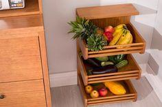 Kitchen Design, Kitchen Decor, Decoration, House Plans, Shelves, Architecture, Diy, Home Decor, Pallets
