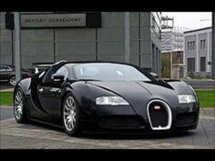 Resultado de imagem para fotos do carro mais bonito do mundo