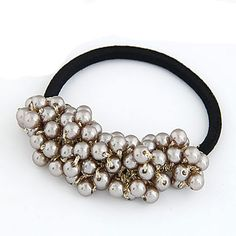 11 Best LilyFair Jewelry- Wanelo Trends images  73c261dc320d