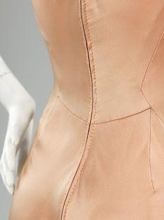 Charles James | Evening dress | American | The Met