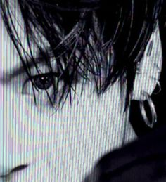 V E Jhope, Jungkook Abs, Jungkook Cute, Foto Jungkook, Taehyung, Jungkook Songs, Min Yoonji, Bts Aesthetic Pictures, Jeon Jeongguk