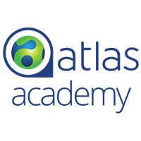 Atlas Academy is an #IT #training institute in #Ahmedabad, offering end-to-end learning solutions to students, freshers and IT professionals looking to develop their technical and professional skills in order to achieve a favourable and sustainable career in the IT industry.   We offer real time training modules and custom-tailored course. Get trained in:   • #WordPress  • #Magento  • #Drupal CMS  • #Joomla  • #Android App Development  • #WebDesigning  • #QA Testing  • #SEO and many more.