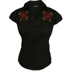 Google Image Result for http://www.polyvore.com/cgi/img-thing%3F.out%3Djpg%26size%3Dl%26tid%3D50802660