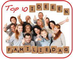 Organizing a family day - 10 most original ideas for a great day - family day ideas - Group Games, Family Games, Escape The Classroom, Spy Party, Historical Women, Family Days Out, Party Decoration, Kids Learning Activities, Escape Room