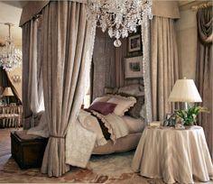 Decor Salteado - Blog de Decoração | Design | Arquitetura | Paisagismo: Decorações luxuosas, saiba como deixar sua casa com a cara da riqueza!