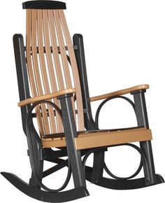 With the smoothest rocking motion imaginable, you can relax and enjoy peaceful afternoons in our Amish Poly Porch Rocker. With a superior design, for comfort an Plastic Rocking Chair, Outdoor Living Furniture, Amish Furniture, Wood Furniture, Porch Furniture, Lounge Furniture, Repurposed Furniture, Detergent Bottles, Outdoor Rocking Chairs