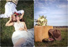 inspiration-vintage-wedding-mariage-vintage-2