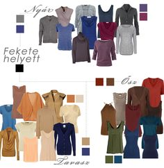 Basic colours by seasons Basic Colors, Colours, Seasonal Color Analysis, Soft Summer, Season Colors, Personal Stylist, Wardrobes, Color Trends, Capsule Wardrobe
