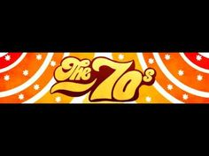 A 70-es évek legnagyobb magyar slágerei - YouTube Nostalgia, Arabic Calligraphy, Youtube, Art, Art Background, Kunst, Arabic Calligraphy Art, Gcse Art, Youtubers