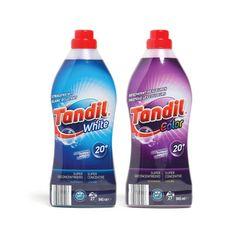 Tandil superconcentrated gel (Aldi Belgium)