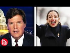 Alexandria Ocasio Cortez Shows Her Dumbness On TV Liberal Politics, Conservative Politics, Lisa Haven, Be Bold Be Strong, Warriors Shirt, Tucker Carlson, Civil Rights Activists, You Go Girl, Environmentalist