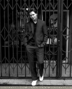 Photo of Peter Facinelli for fans of Peter Facinelli 5847028 Peter Facinelli, Pants, Carlisle, Twilight, Fashion, Trouser Pants, Moda, Fashion Styles, Women's Pants