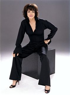 Stockard Channing Ladies Home Journal September 1 2003 Stock Pictures, Royalty-free Photos & Images Stockard Channing, Celebrity Women, September 1, Aging Gracefully, Forever Young, Grease, Getting Old, Photos, Pictures