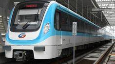 Obchod za 50 miliard. Číňané potvrdili zájem o plzeňskou Škodu Transportation