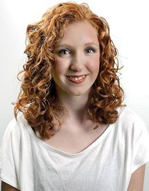 Where Curls Come To Life Hairstyles Curly Hair Types