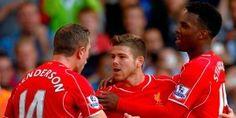 Duel Seru Bakal Tersajai Antara Basel Vs Liverpool | News