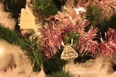 sapin diamant diamond christmas tree