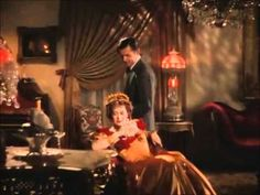 gone with the wind, Hooker, the proper girl.... 38 - YouTube