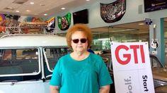 Peoria Volkswagen   Repeat Customer   Customer Review   Phoenix Volkswag...
