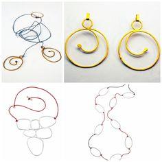 Aida Pekin, Jewelry from Istanbul.jpg