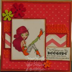 Bettands hobbykrok: Lucy Longstocking release at The East Wind East Wind, Post Today, Paper Crafts, Female, Cards, Tissue Paper Crafts, Map, Papercraft, Wrapping Paper Crafts