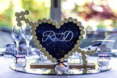 tiamotisposo_realwedding_rd