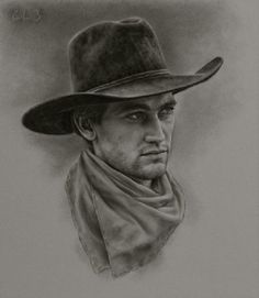 5_-LEGACY-GALLERY-CARRIE-BALLANTYNE-COWBOY-FROM-THE-NORTH-COUNTRY-CHARCOAL-DRAWING-FINE-ART-CONNOISSEUR.jpg (JPEG Image, 450×517 pixels) - Scaled (97%)