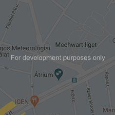 Arany felvàsàrlàs a II. Atrium, Karate, Budapest, Purpose, Map, Location Map, Maps