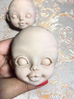 Snezhana Dolls