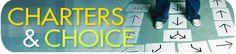 Charters & Choice