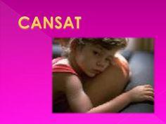 EMOCIONS - G. Conte - Álbumes web de Picasa