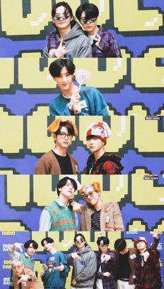 Got7 Youngjae, Jaebum Got7, Got7 Yugyeom, Jinyoung, Got 7 Wallpaper, Bible Verse Background, Got7 Meme, Got7 Aesthetic, Got7 Mark Tuan